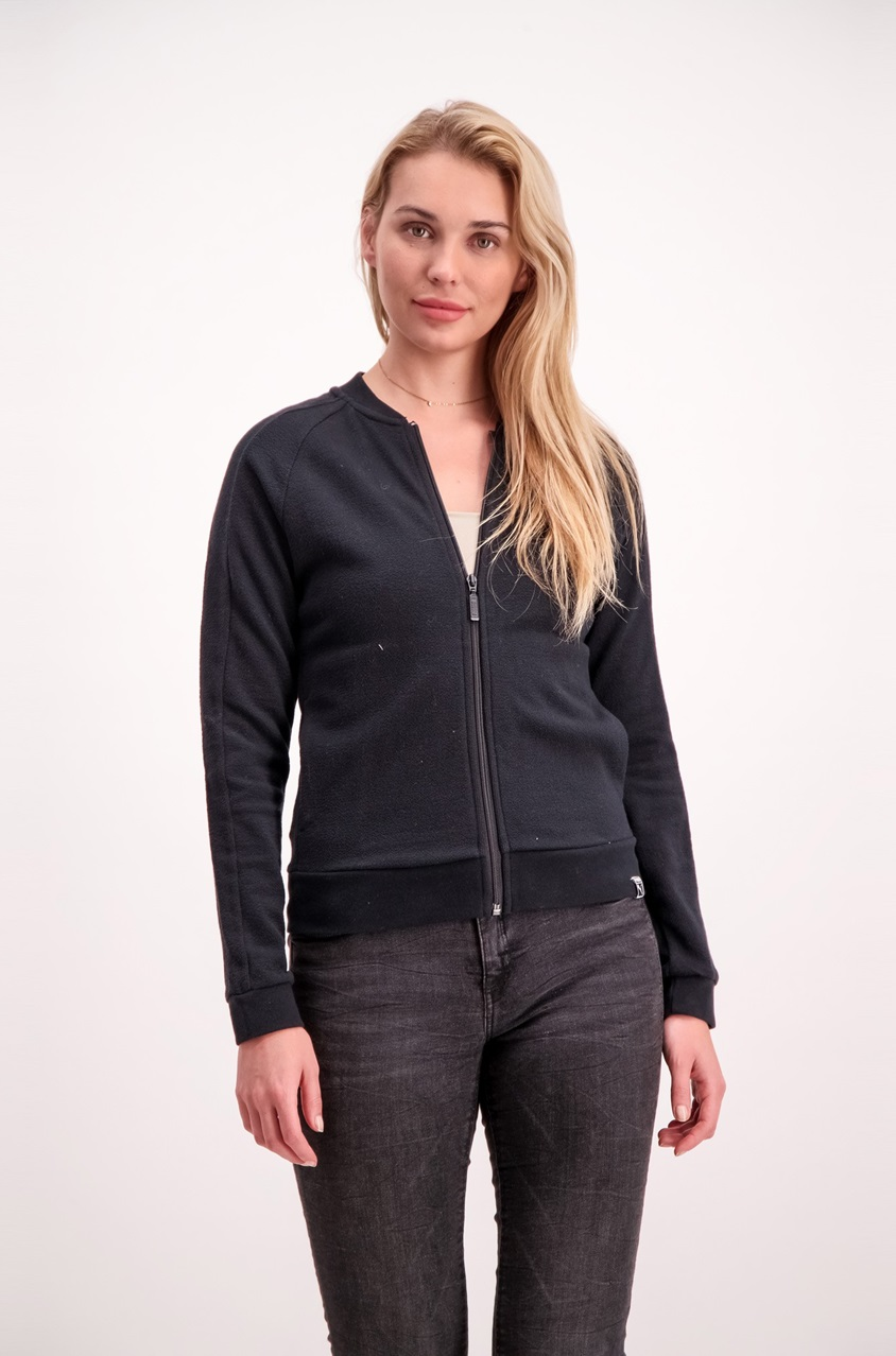cd6c53f7e Shop Puma Puma Women Archive T7 Track Jackets, Black for Women Clothing in  United Arab Emirates - Brands For Less