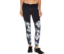Body Language Callia Legging, Black Combo