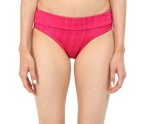 Adidas by Stella McCartney Swim Briefs, Glow Pink