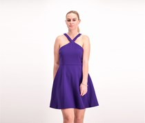 LIikely Women's Ashland Dress, Iris