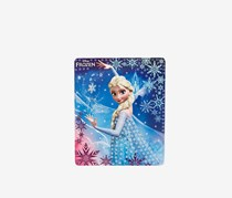 Disney Frozen Fun-Tiles Activity Kit, Blue