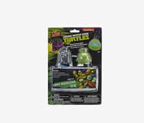 Nickelodeon Teenage Mutant Ninja Turtles Bouncers, Green/Grey