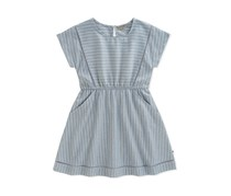 Lucky Brand Erika Dress, Marshmallow