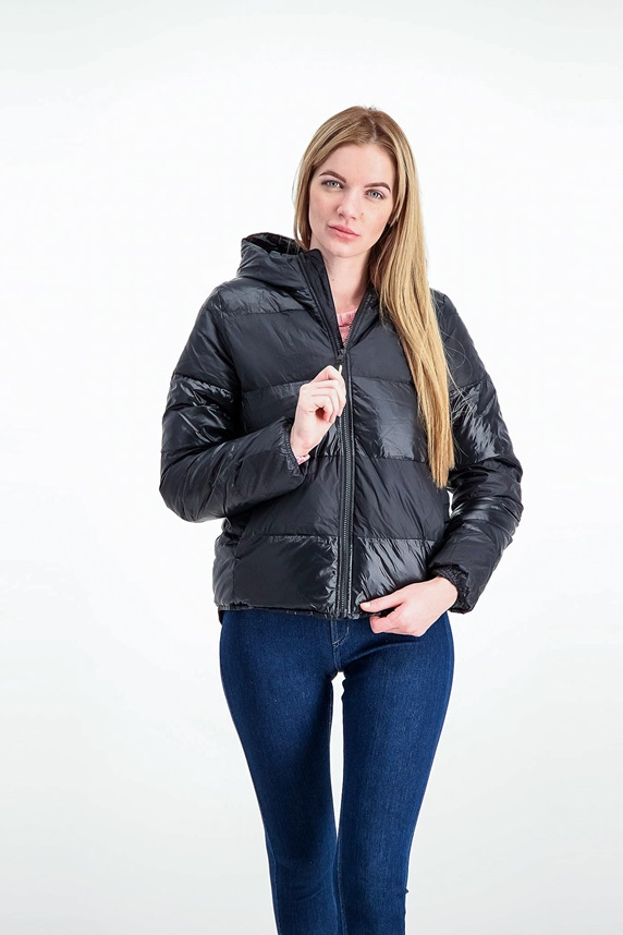 c248750ff54 Jackets & Outerwear for Women Clothing | Jackets & Outerwear Online ...