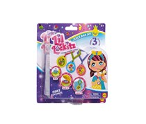 Alex Lil Lockitz Juice Bar Set, Combo