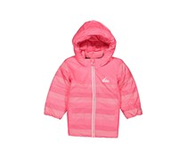 Girls Jacket, Pink