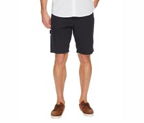 O'Neill Mens Dakota Utility Shorts, Navy