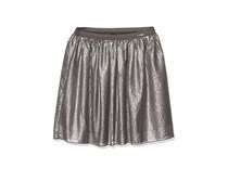 Guess  Girls Skirt, Gray