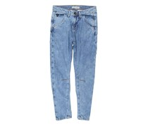 Guess Kid's Girl's Pant's, Blue