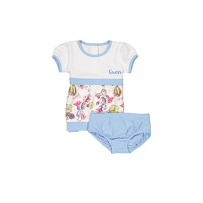 8d2746a22 Bodysuit for Toddlers   Babies