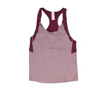 Champion Women's Active Top, Dark Berry
