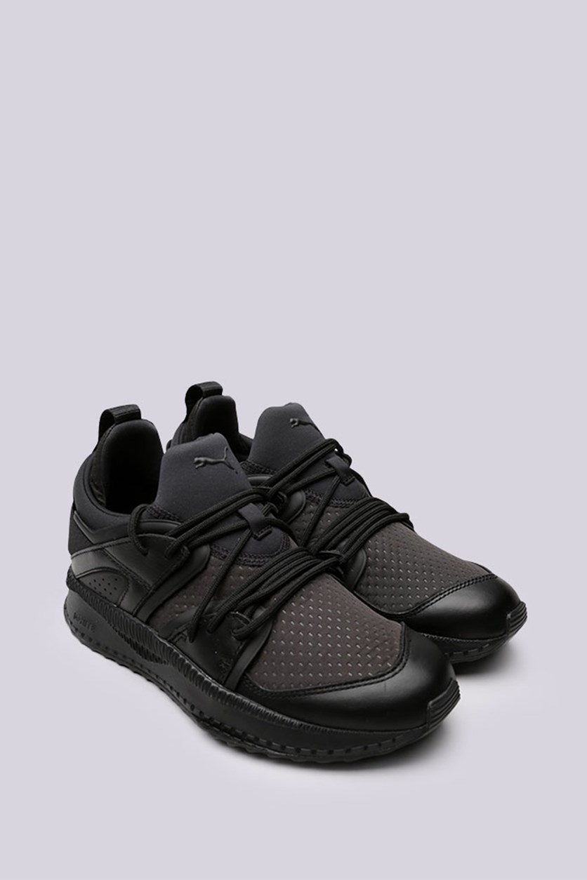 Tsugi Blaze Meta Shoes,  Black
