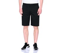 Puma Men's Ferrari Short, Moonless Night