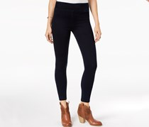 Lucky Brand Women's Jeggings, Atherto