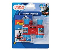 Thomas & Friends Toy Telescope Collection, Red/Blue
