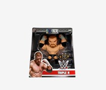 Jada Metals WWE Triple H 6