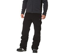 Gerry MT Mercy Snow Pant, Black