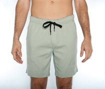 Mr. Swim Men's The Joe Short, Grey