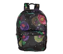 Cynthia Rowley Starry Floral Backpack, Combo