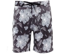 Hurley Phantom Men's Shorts, Floral