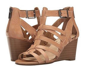 Jessica Simpson Cloe Women's Shoes, Tan