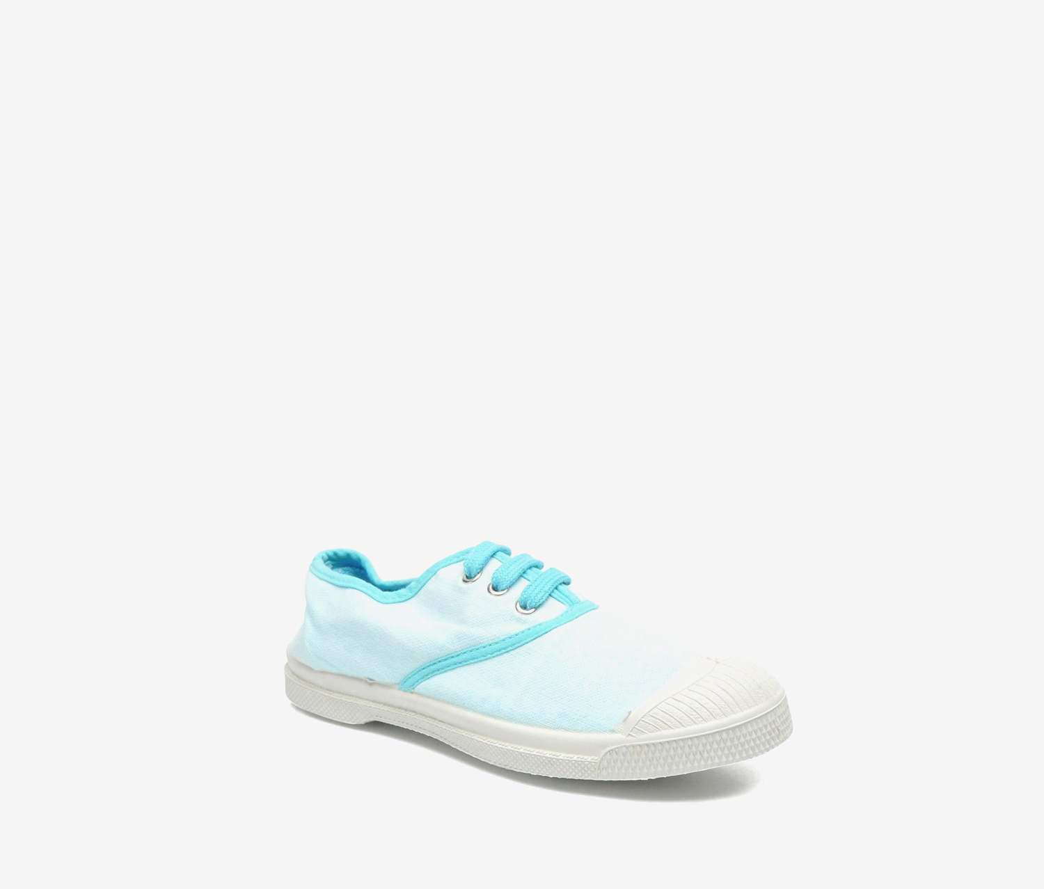 Bensimon Toddlers Sneakers, Blue