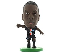 Arsenal Paris St Germain Blaise Matuidi SoccerStarz
