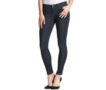 Kiind Of Mid-Rise Sexy Skinny Jeans, Re Rinse