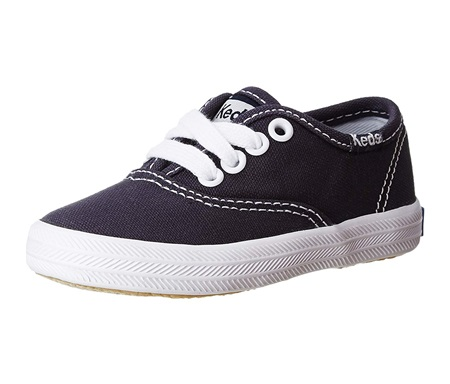 d7fb36e2cd211f Shop Keds Keds Girls  Original Champion CVO Sneaker
