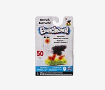 Spin Master Bunchems Pet Pals, Ostrich