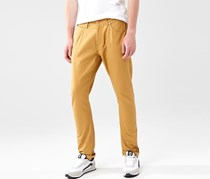 Cropp Men's Colored Jeans, Gold