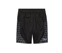 Polo Ralph Lauren Baby Boys Graphic Shorts, Black