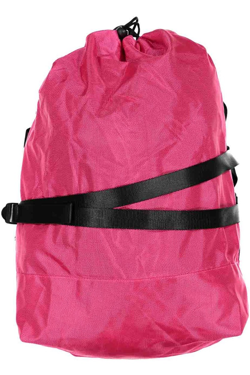 Women's Rucksack Backpacks, Pink