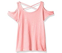 The children's Place Girl's Top, Pink