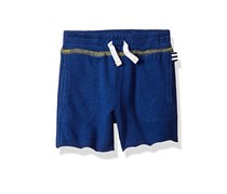 Splendid Baby Little Boys' Short, Navy