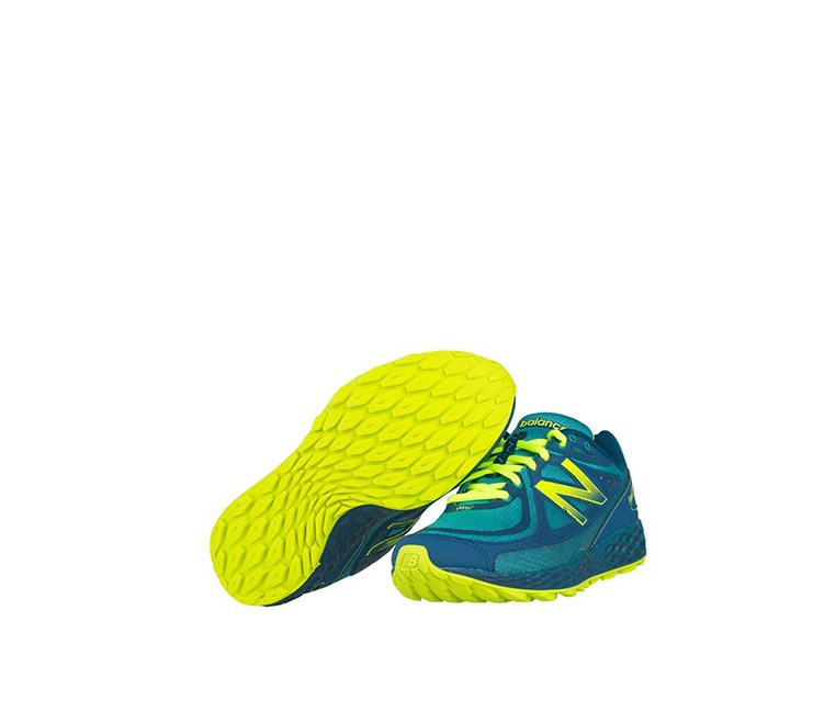 Women's Running Shoes, Teal