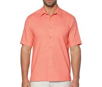 Cubavera Men's Shirt, Lantana