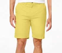 Tommy Hilfiger Men's Shorts 9