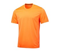 Ideology Men's Performance Tech T-Shirt, Glaze