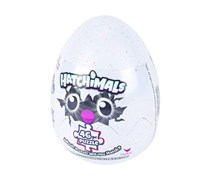 Cardinal Hatchimals Egg Puzzle, White