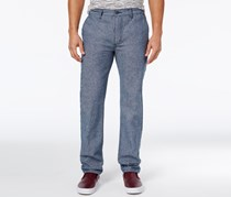 Levis 511 Slim Fit Hybrid Trouser, Light Blue