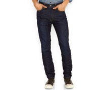 Levi's 510 Skinny-Fit Jeans, The Rich