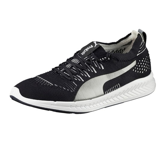 IGNITE Proknit Men's Running Shoes