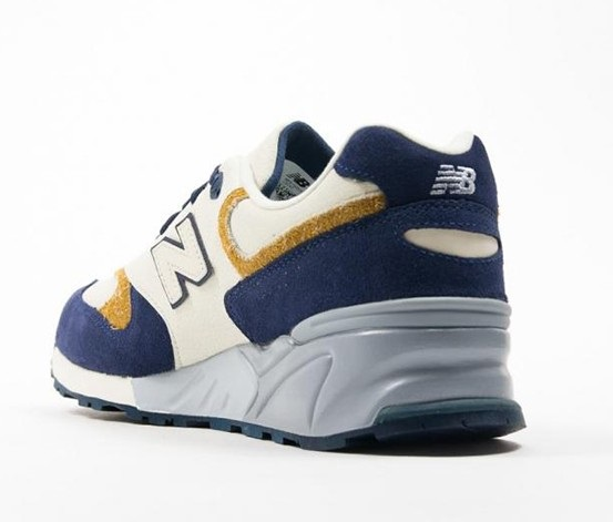 super popular a594c 0946d Shop New Balance New Balance Men's Powder ML 999 NA Shoes ...