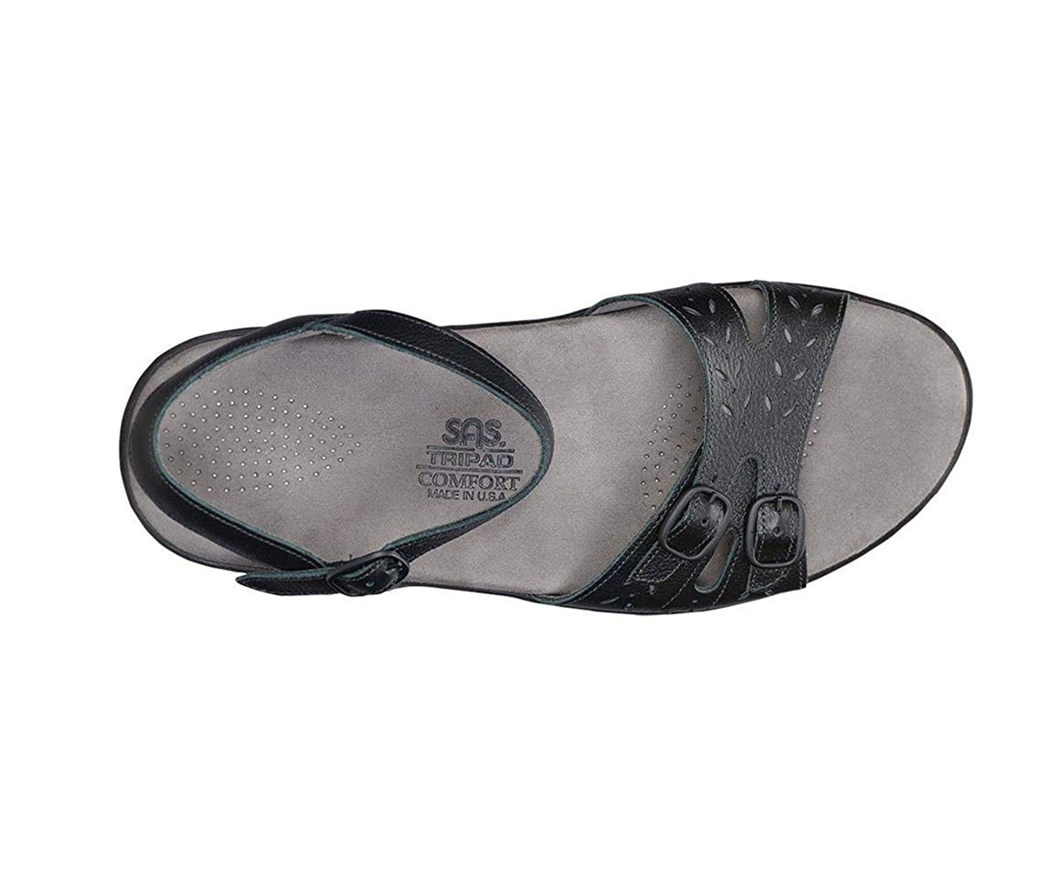 Womens Open SandalsBlack Shop Duo Toe Casual Sport For Sas tdBCsQhrx