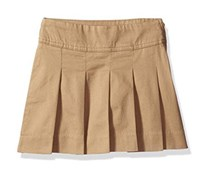 The Children's Place Girl's Skirts, Tan