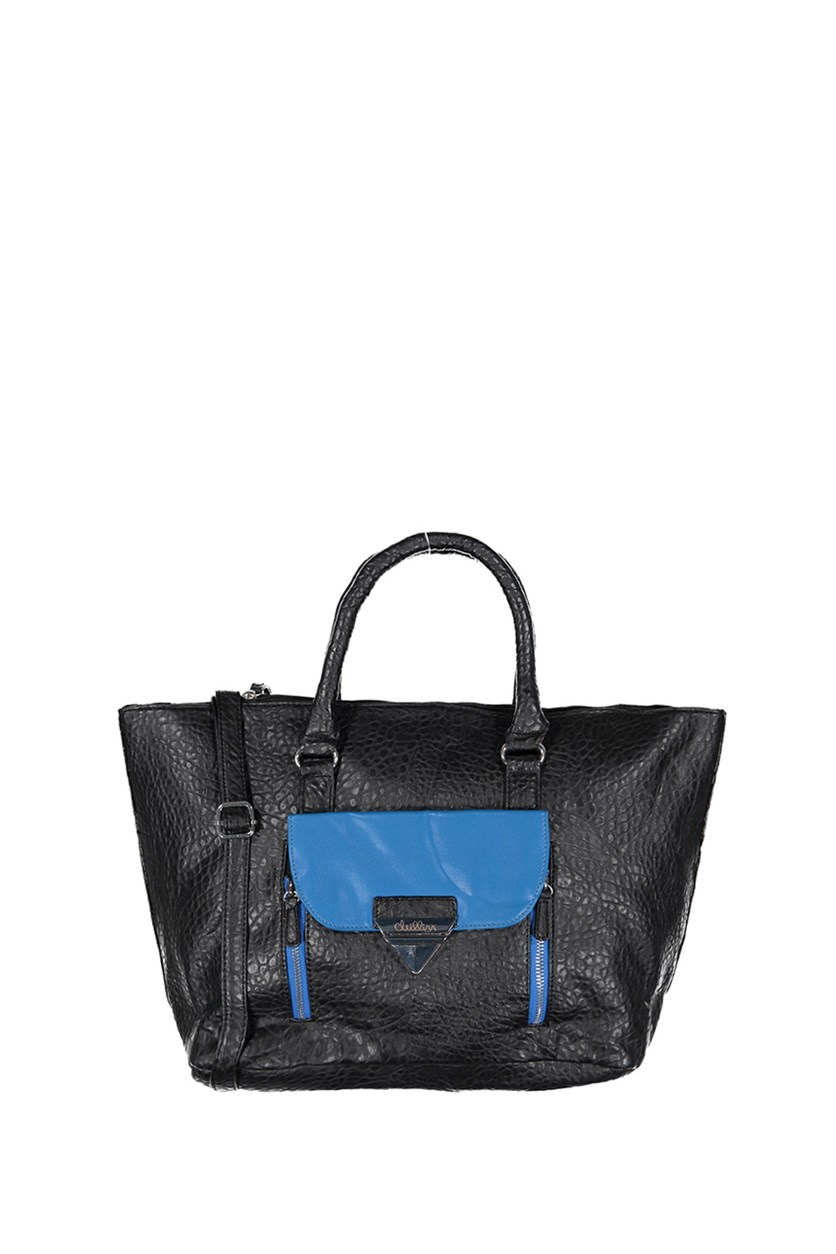 Women's Hobo Bag's, Black