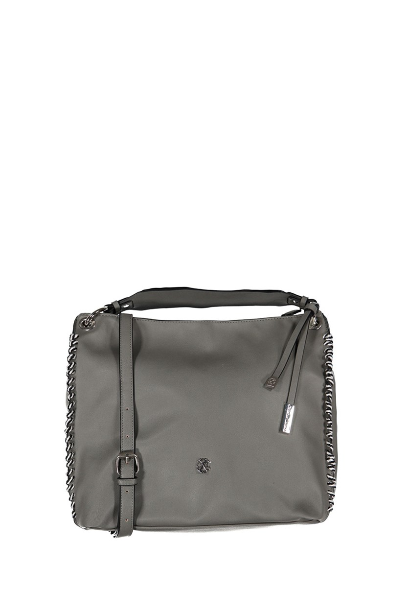 Women's Michele Hobo Bags, Caviar