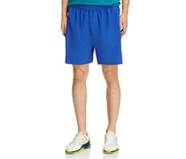 Rhone Swift Running Shorts, Blue