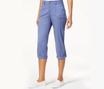Women's Capri Pants, Refresh